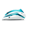 High-Power-Household-steam-Handheld-Portable-Ironing-clothes-Electric-iron-Small-Mini-Foldable-Portable-electric-iron.png