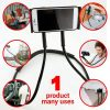 Flexible-Mobile-Phone-Holder-Hanging-Neck-Lazy-Necklace-Bracket-Bed-360-Degree-Phones-Holder-Stand-For-3.jpg